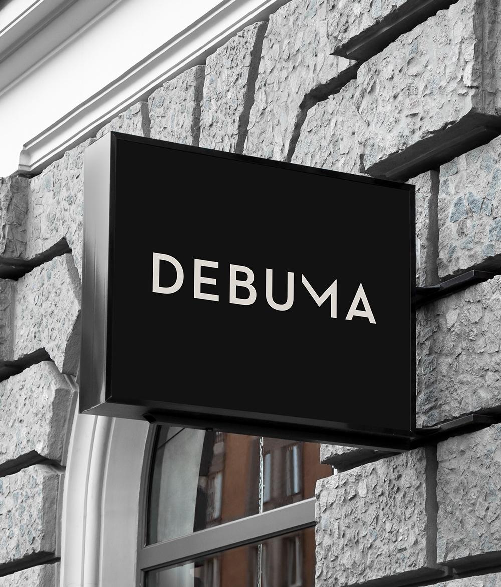 Debuma Architects